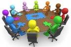Организационное собрание